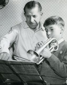 nobby-challis-1959-t.jpg
