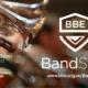 Bandsafe